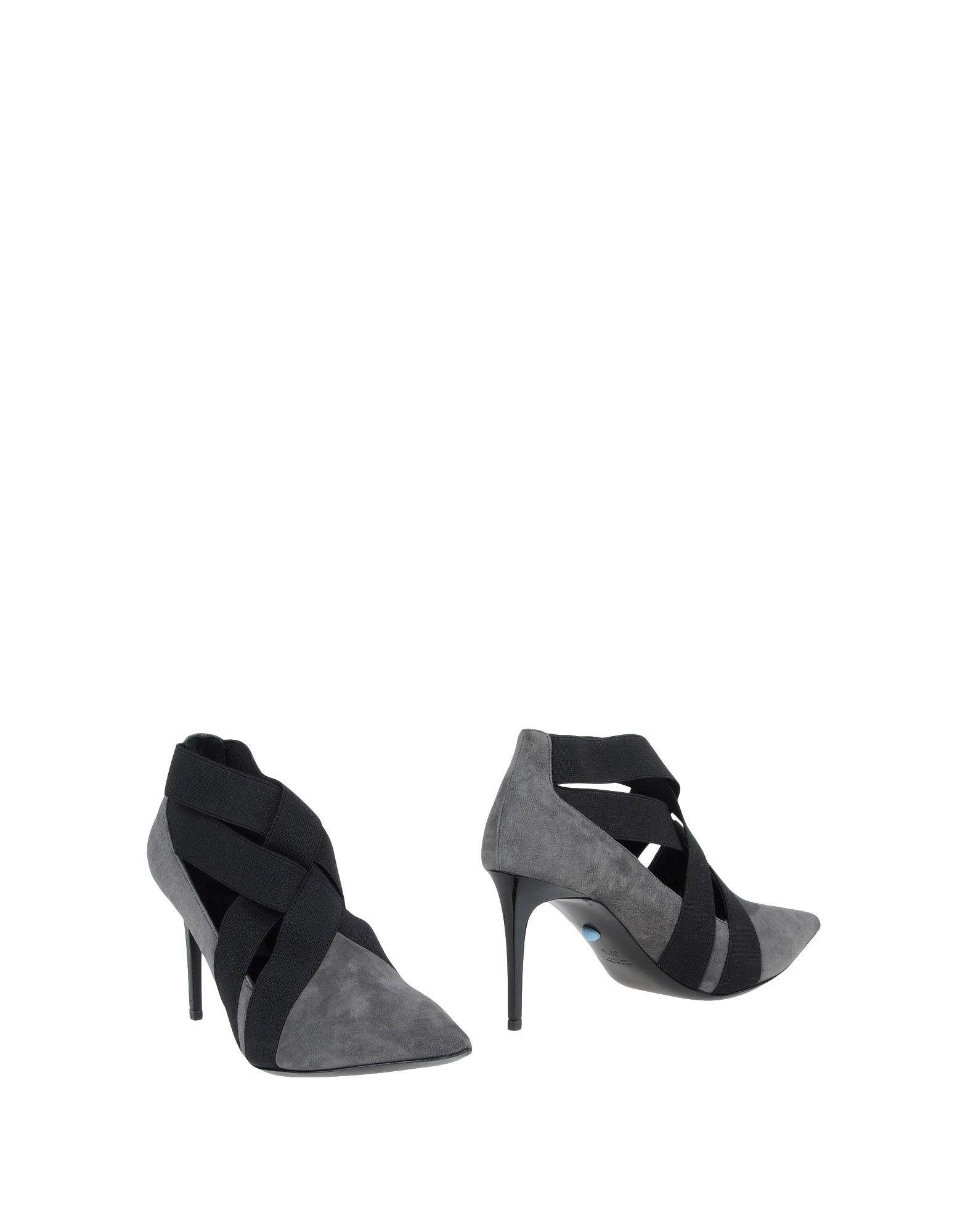Stivaletti Philippe Model Donna - Acquista online su