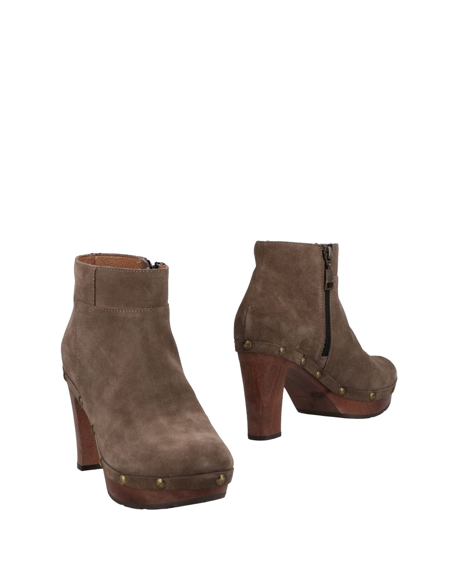 Scholl on Ankle Boot - Women Scholl Ankle Boots online on Scholl  Australia - 44892544LL c35cba