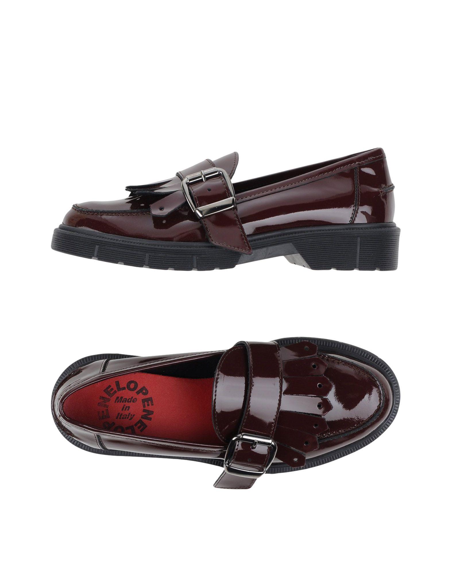 FOOTWEAR - Mules on YOOX.COM Penelope e4mf2na