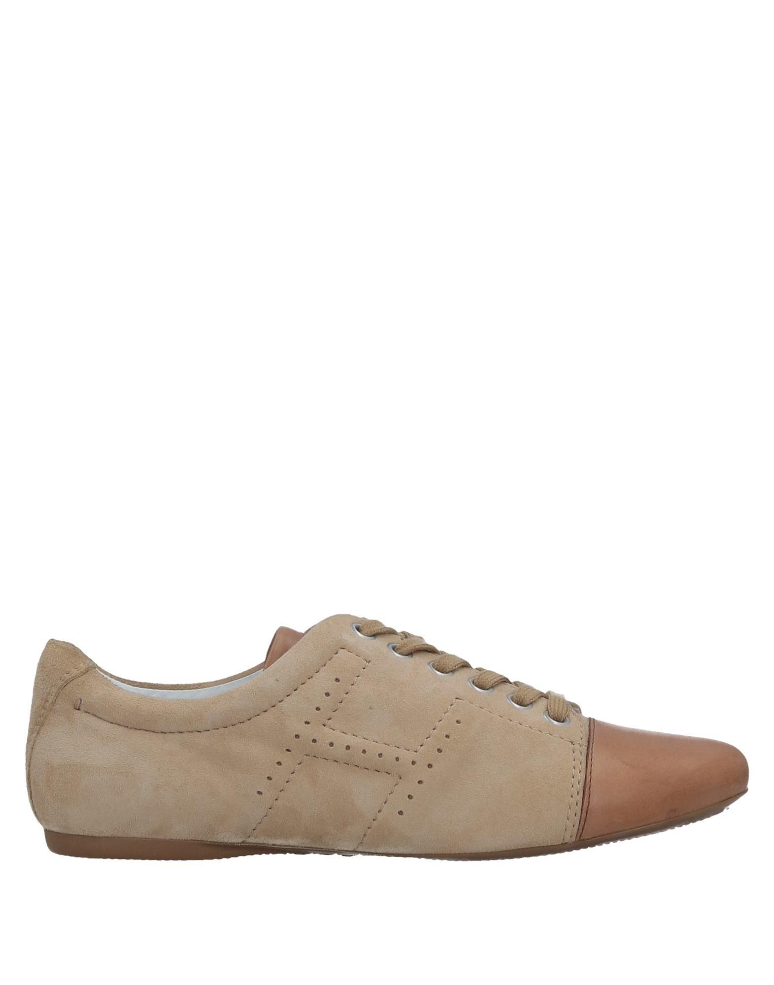 Haltbare Mode billige Schuhe Hogan Schnürschuhe Damen  44894831PV Heiße Schuhe
