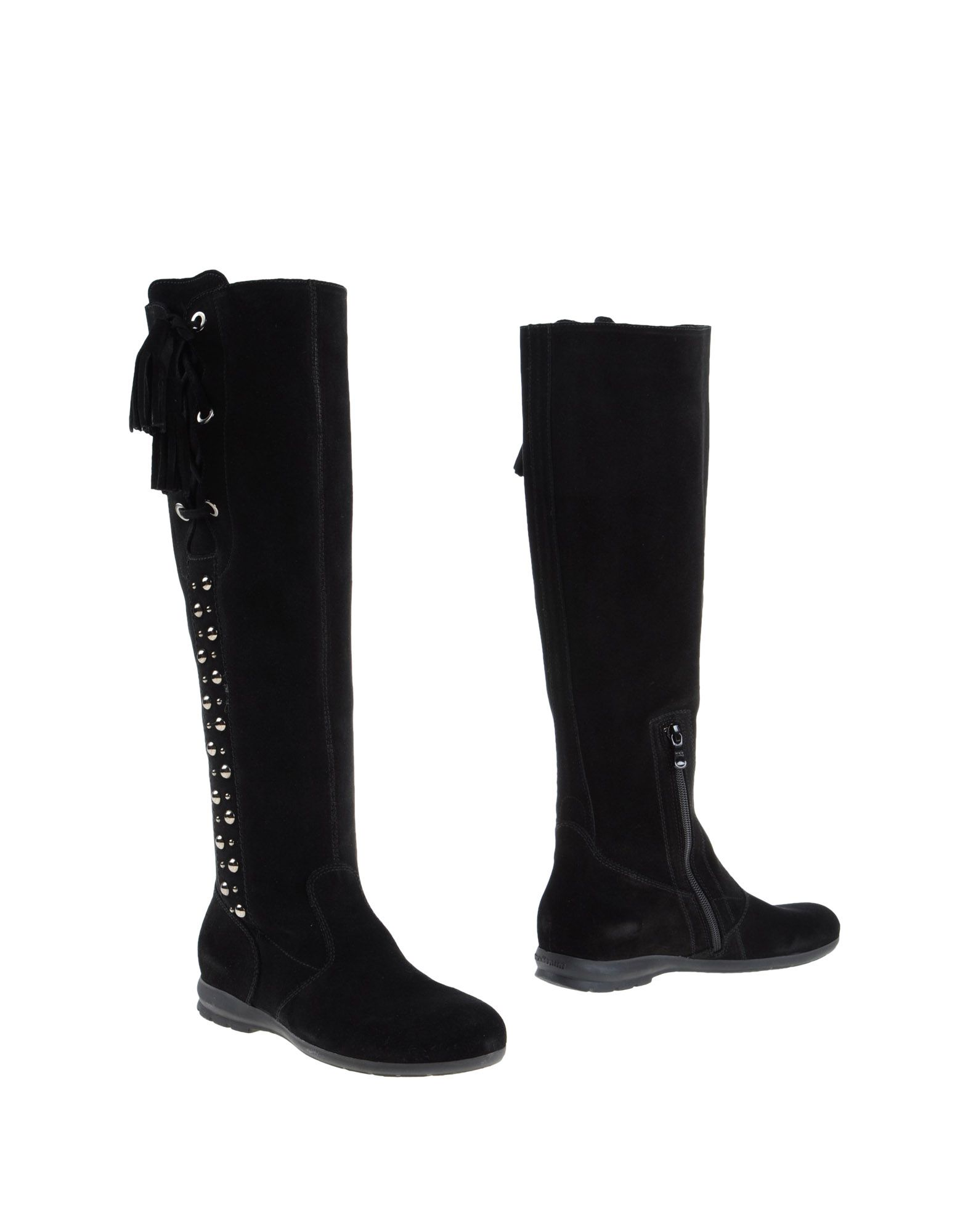 Ng Nero Giardini Boots - Women Ng Nero Giardini Boots - online on  Canada - Boots 44895398UF c1bff5