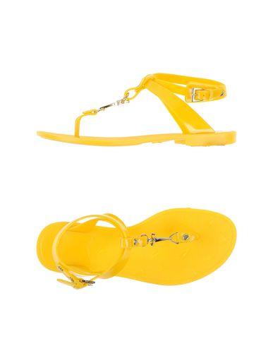 CESARE PACIOTTI - Flip flops