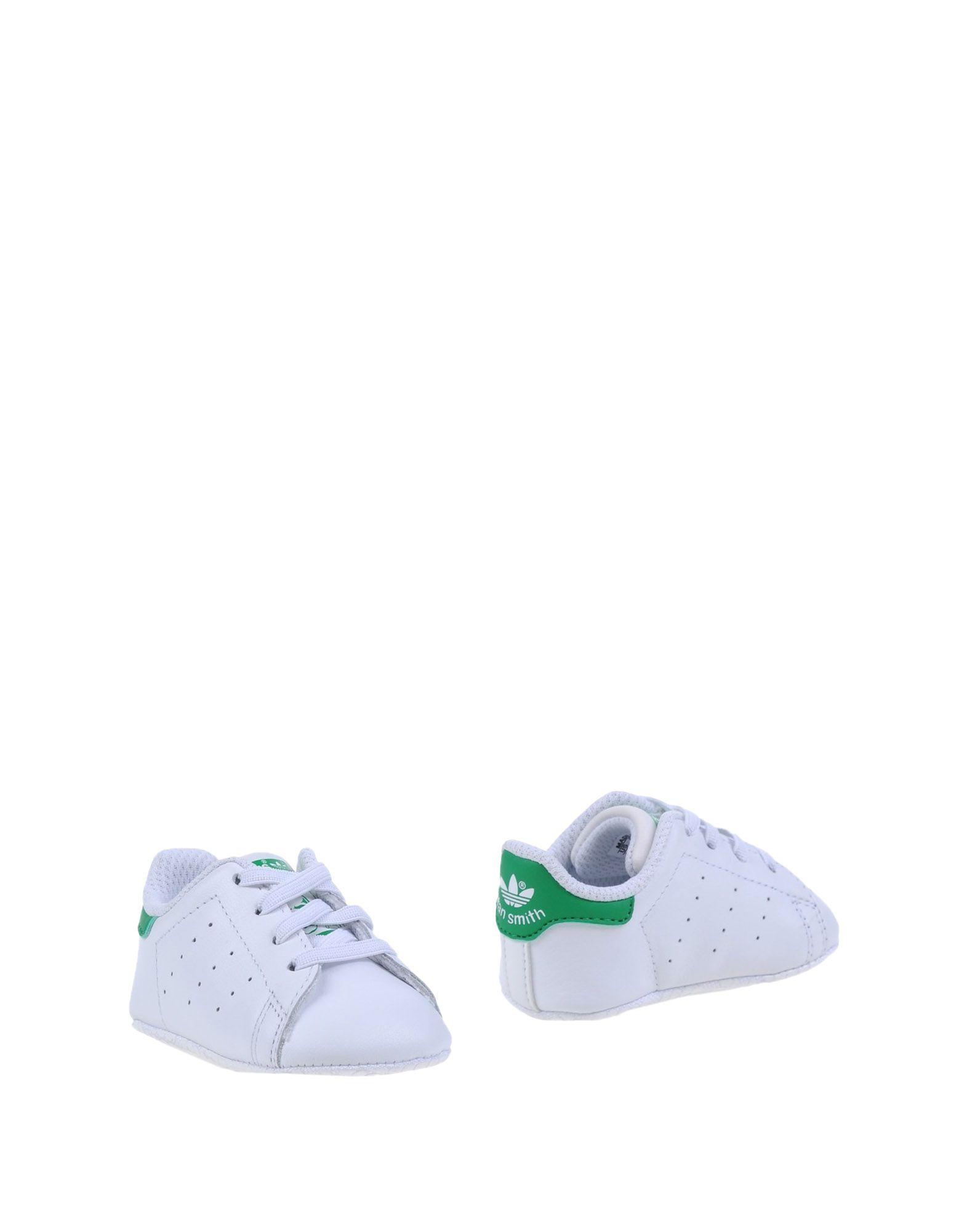 2adidas neonato scarpe