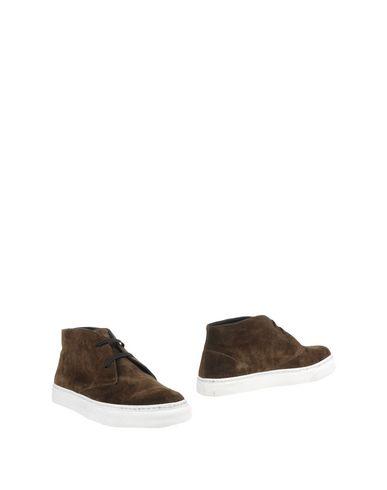JOYKS - Ankle boot