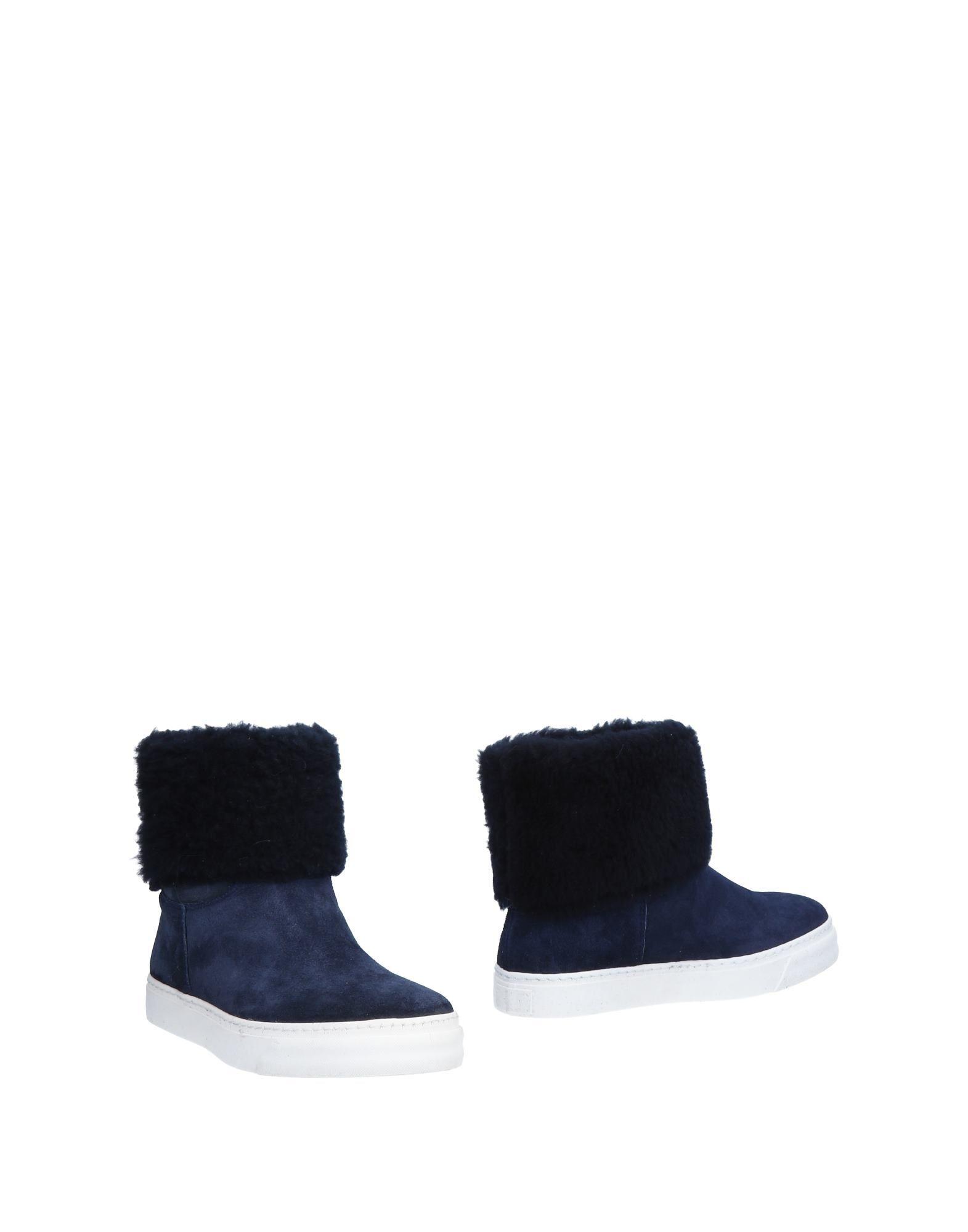 Stilvolle Joyks billige Schuhe Joyks Stilvolle Stiefelette Damen  44897759NA 76ef2c