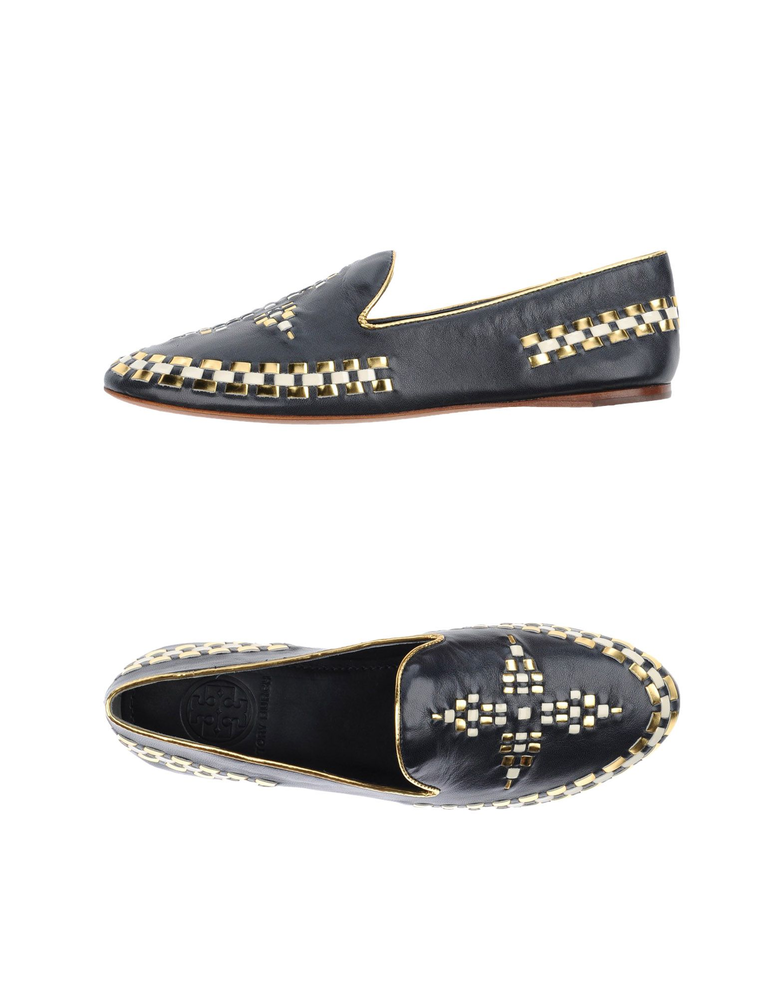 Mocassino Tory Burch Donna - Acquista online su