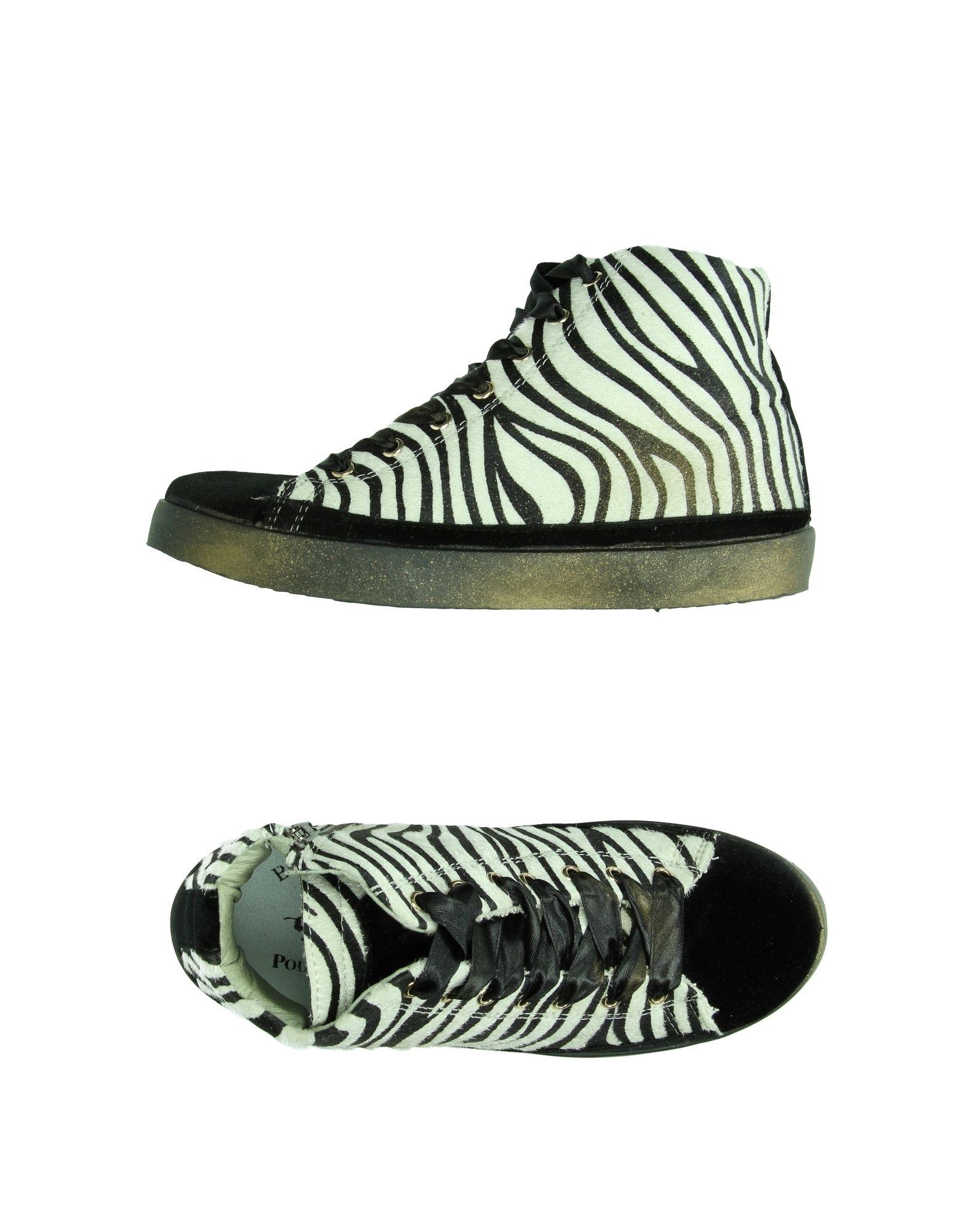 Beverly Hills Polo Club Sneakers Damen  44899516IJ Gute Qualität beliebte Schuhe