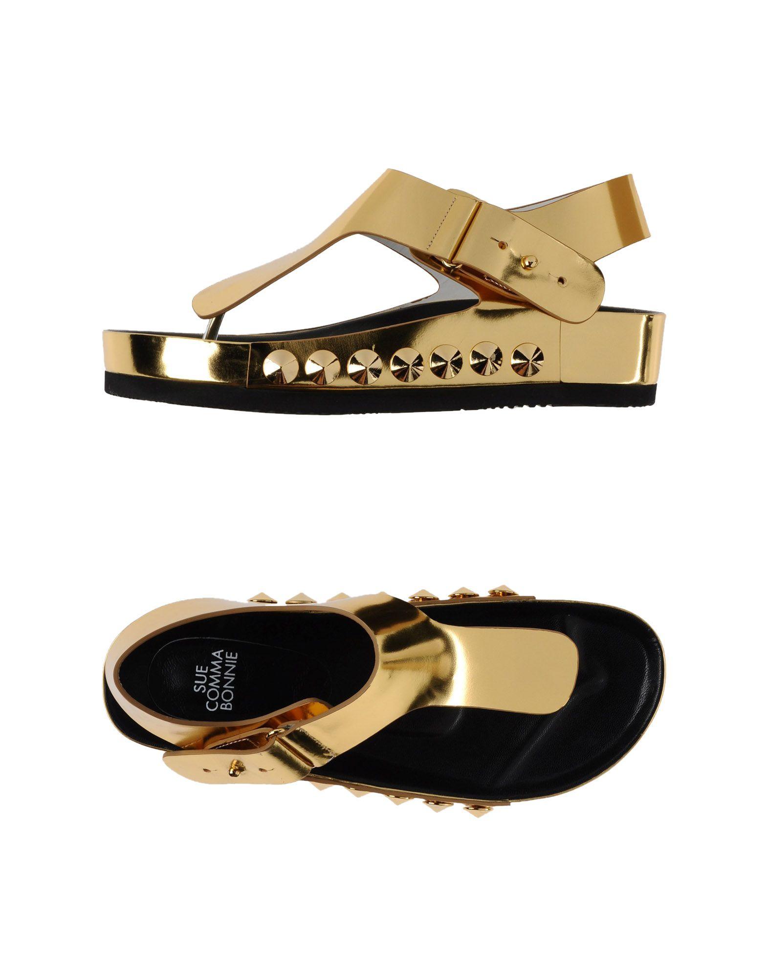 Suecomma Bonnie Dianetten Damen  44901820QPGut aussehende strapazierfähige Schuhe