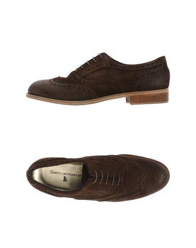 SETTANTATRE LR - Laced shoes