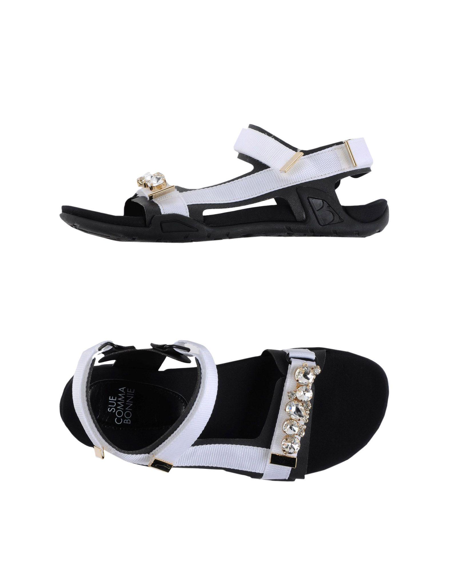 FOOTWEAR - Loafers on YOOX.COM Suecomma Bonnie KBdfS1MeC