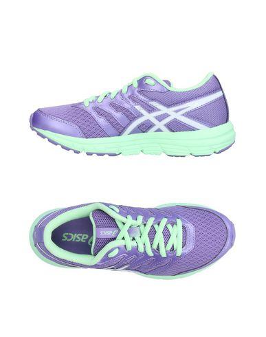 ASICS GEL ZARACA 4 GS Sneakers