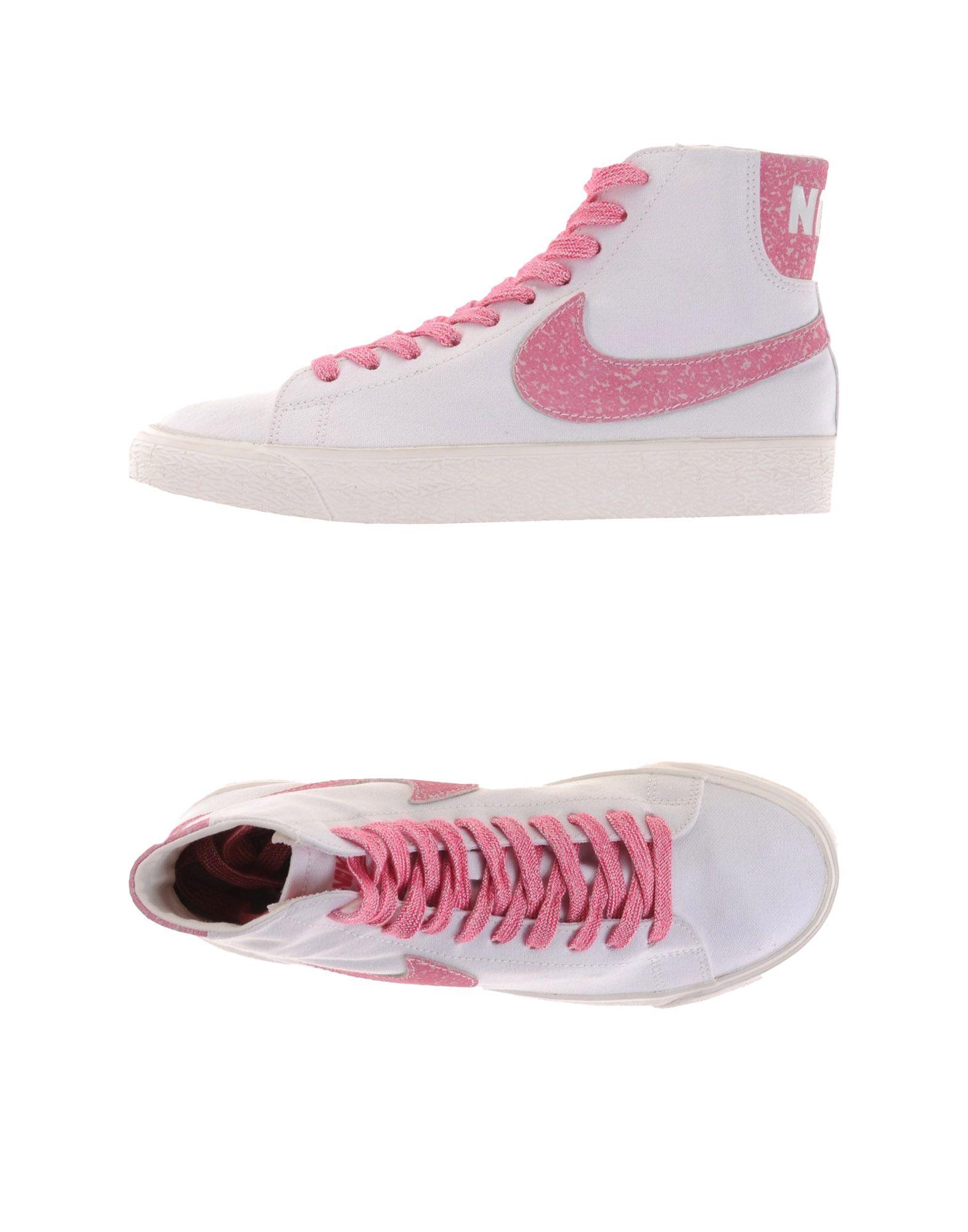 Sneakers Nike Donna - 44903639NX elegante