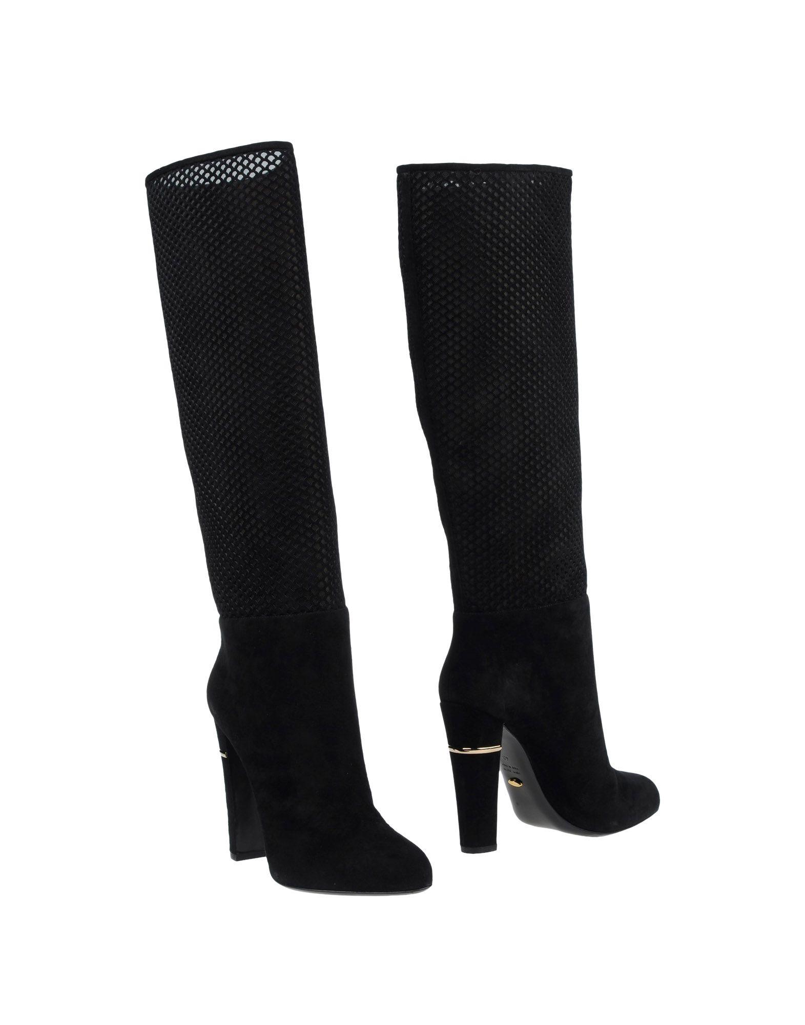 Sergio Rossi Boots - Women Sergio Rossi Boots Kingdom online on  United Kingdom Boots - 44905663DQ f80bc1