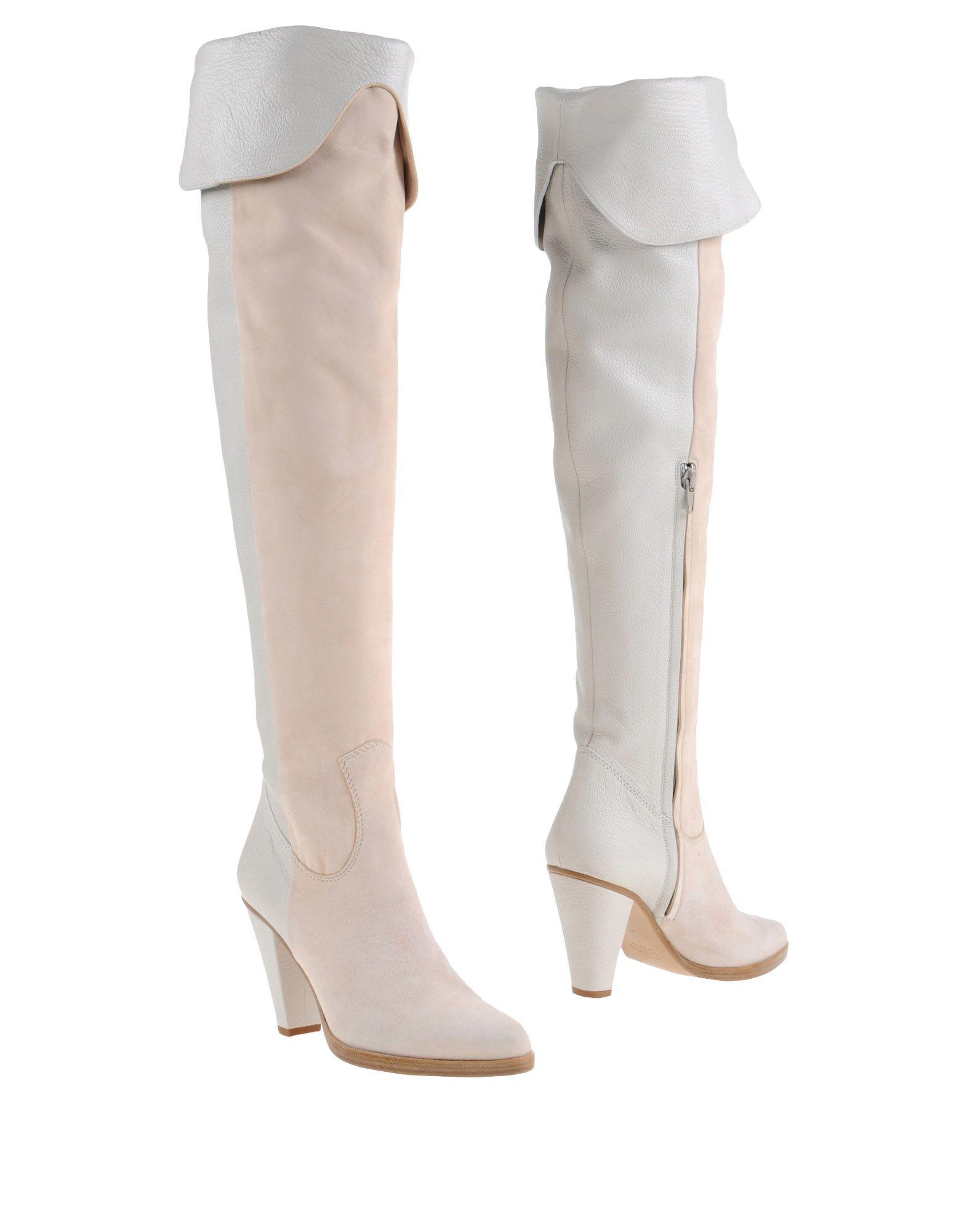 Stivali Chloé Donna - 44905714CD Scarpe economiche e buone