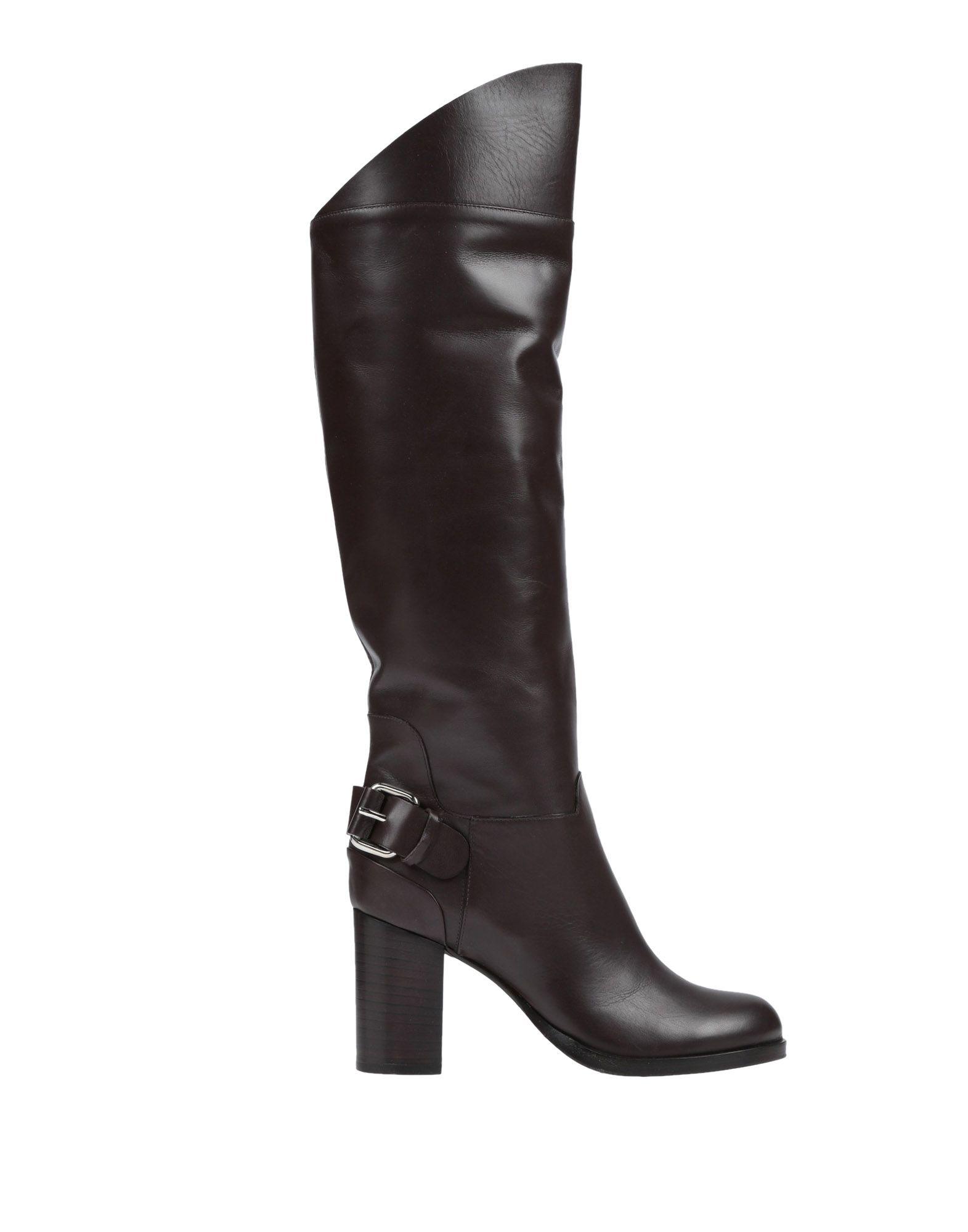 Casadei Stiefel Damen  44905873MIGünstige gut aussehende Schuhe