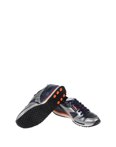 DIADORA HERITAGE EXODUS W LUXURY Sneakers