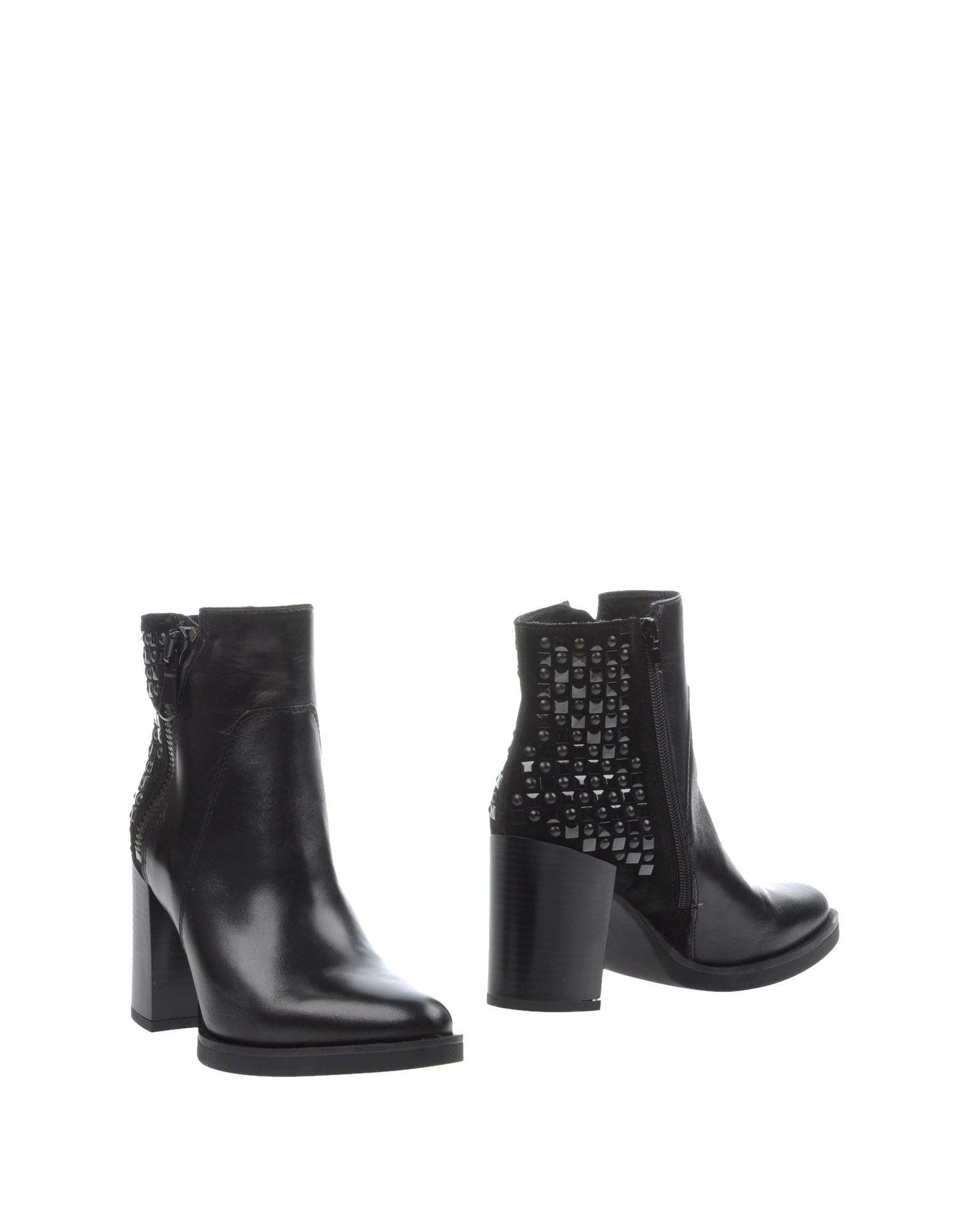 Stivaletti Tosca Blu Shoes Donna - 44906375ML