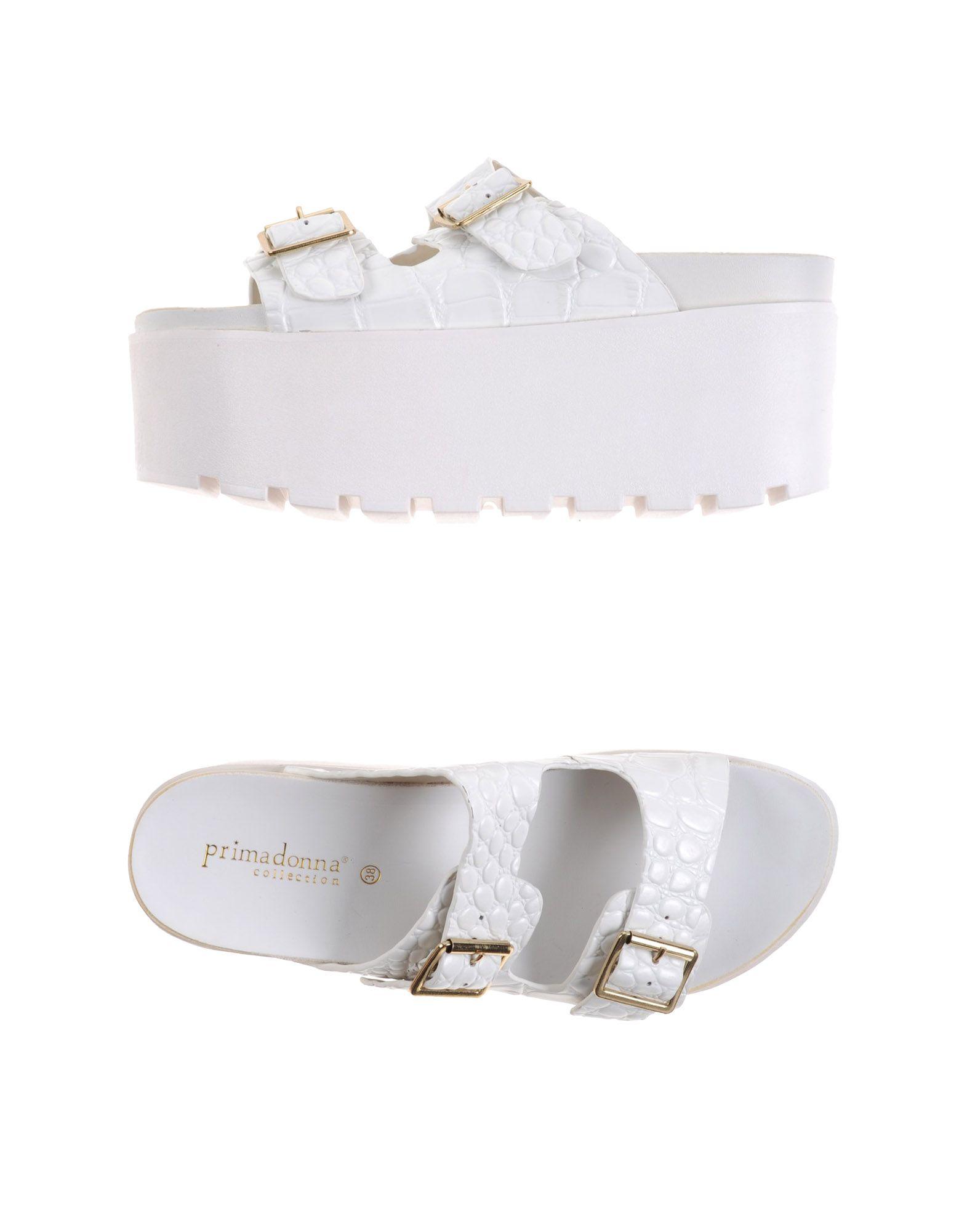 Primadonna Sandalen Damen  44906395PX Gute Qualität beliebte Schuhe