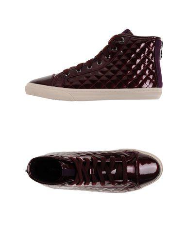 155d27787d 2018 Új stílus Női Cipő Sneakers GEOX GEOX 44906484HO