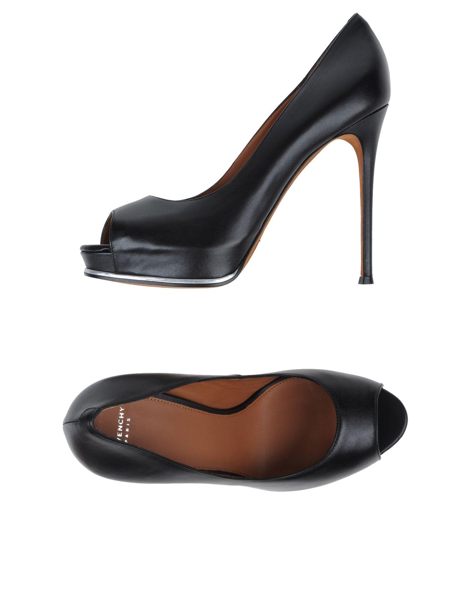 Escarpins Givenchy Femme - Escarpins Givenchy sur