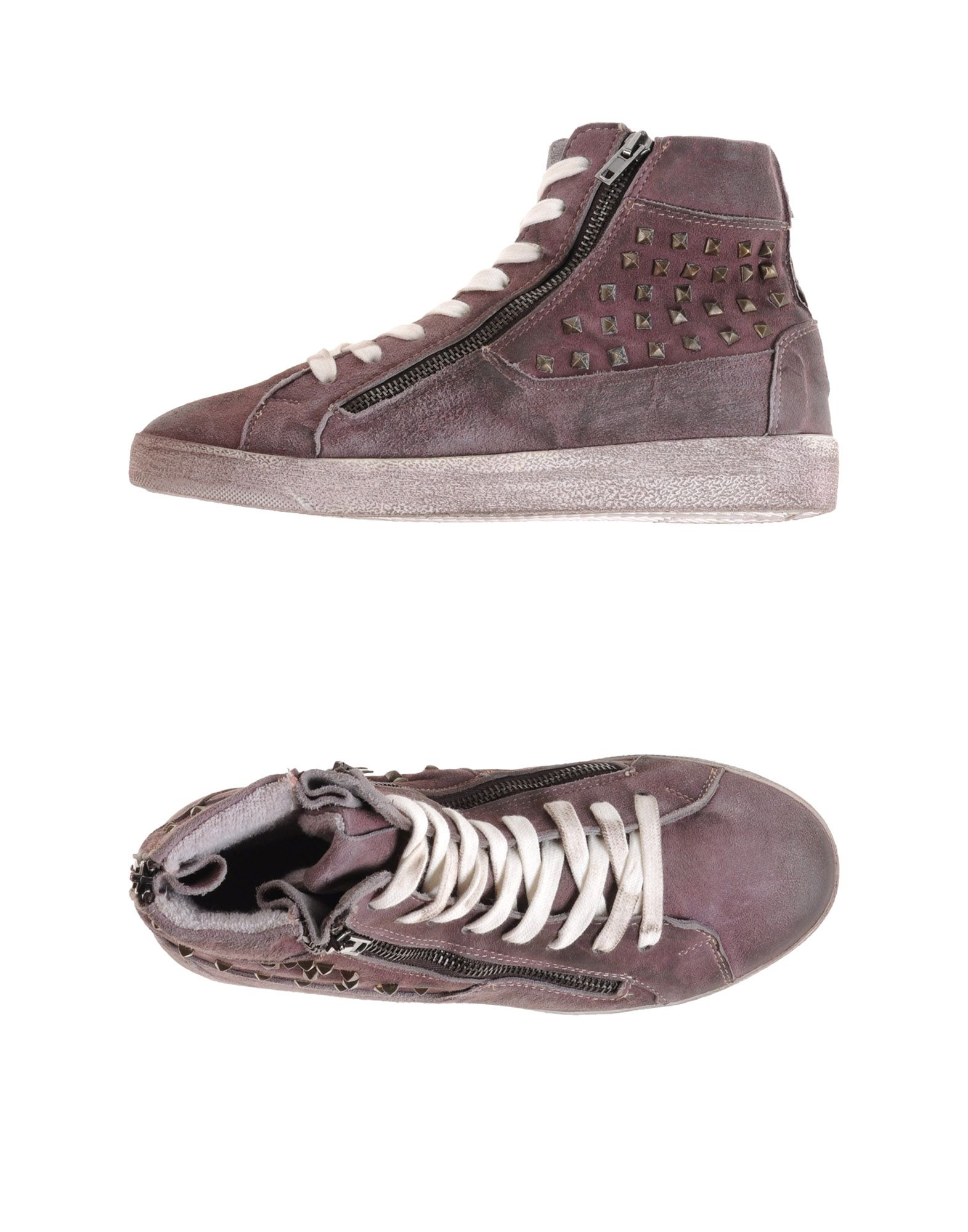 Sneakers Keep Originals Donna - - - 44907782TK c4006c