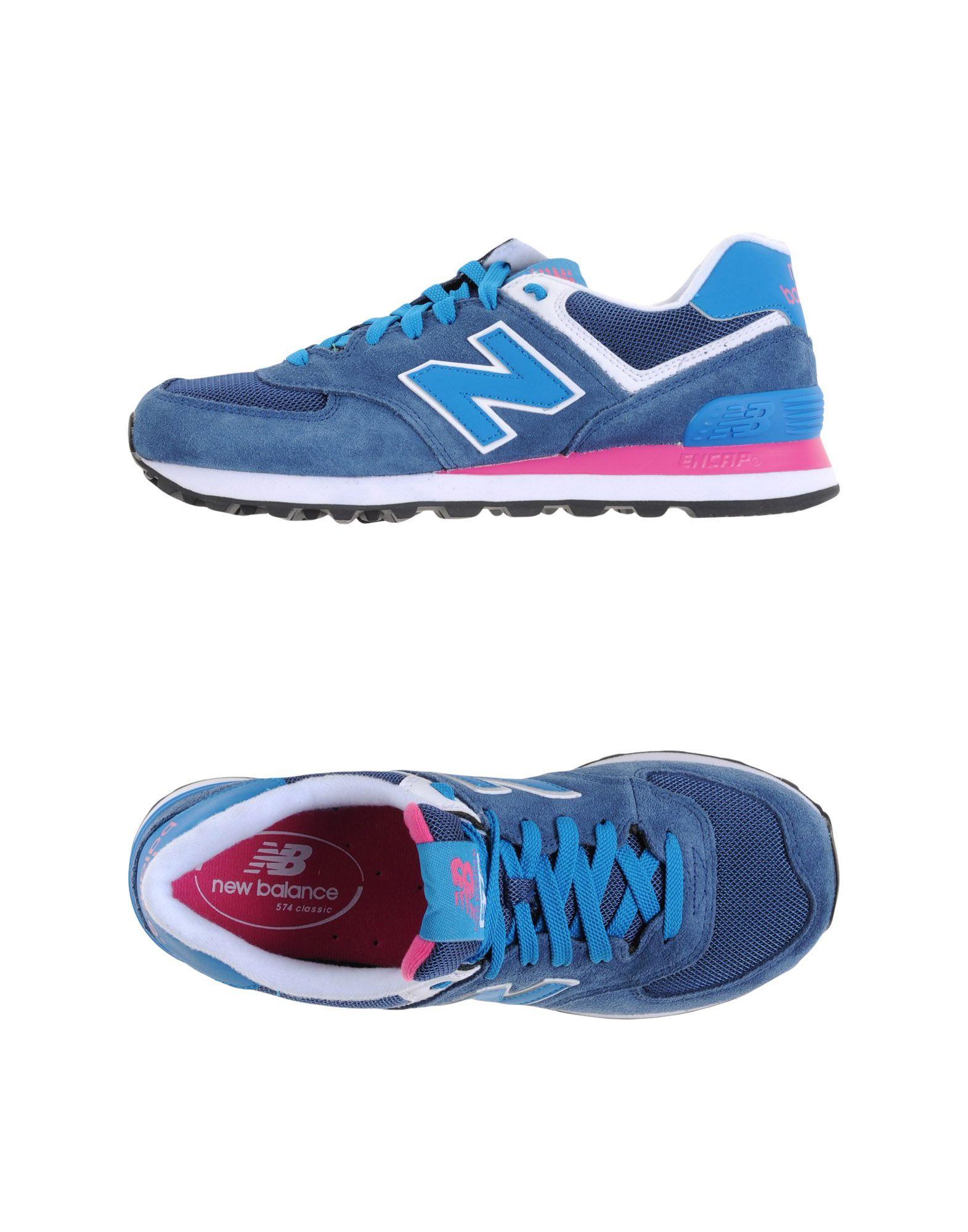 New Balance 574  44908142MC 44908142MC 44908142MC Gute Qualität beliebte Schuhe 7aeec2