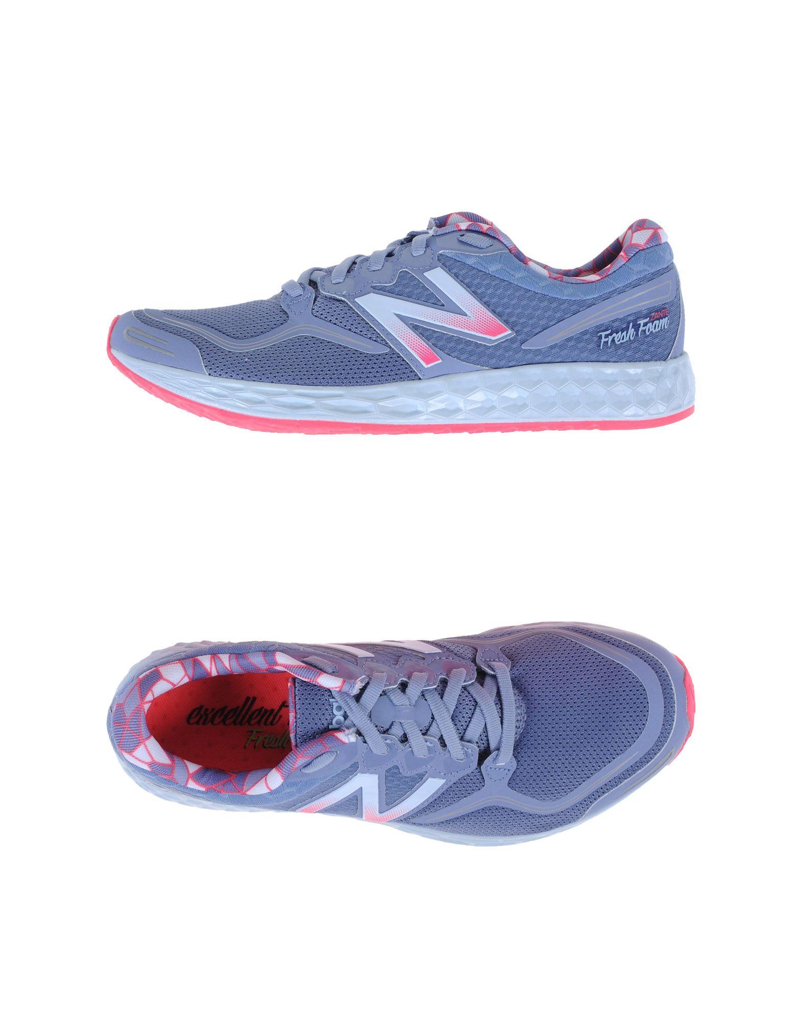 New Balance Fresh Foam Zante - Sneakers - online Women New Balance Sneakers online - on  United Kingdom - 44908164FA 141005