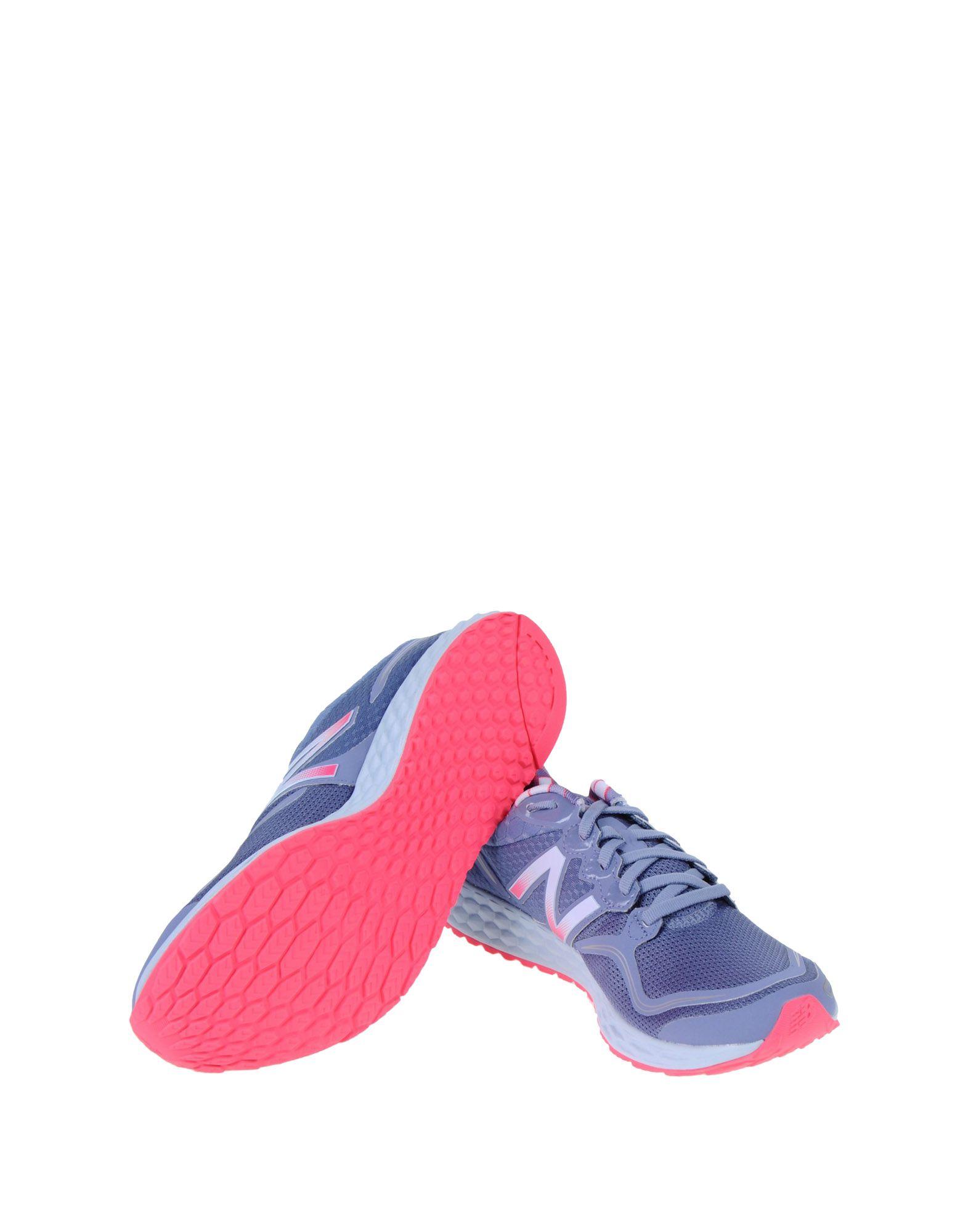 Zante New Balance Fresh Foam Zante   44908164FA b102d6
