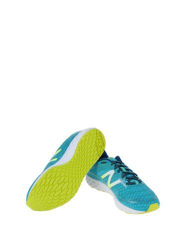 Rabatt-Outlet-Store In Deutschland Zu Verkaufen NEW BALANCE FRESH FOAM BORACAY V2 Sneakers 2018 Neue Preiswerte Online Rabatt Suche h88aWeG