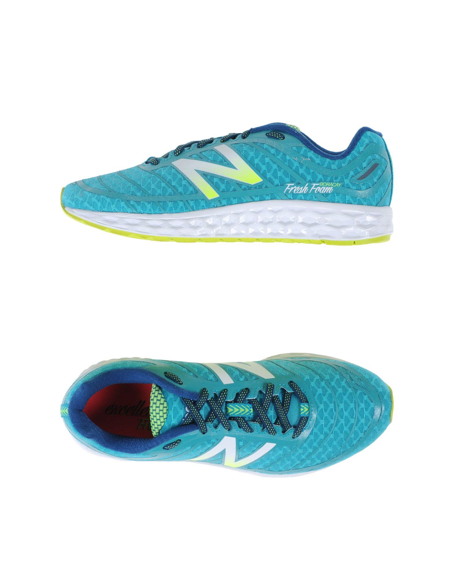 New Balance Gute Fresh Foam Boracay V2  44908189FK Gute Balance Qualität beliebte Schuhe e73874