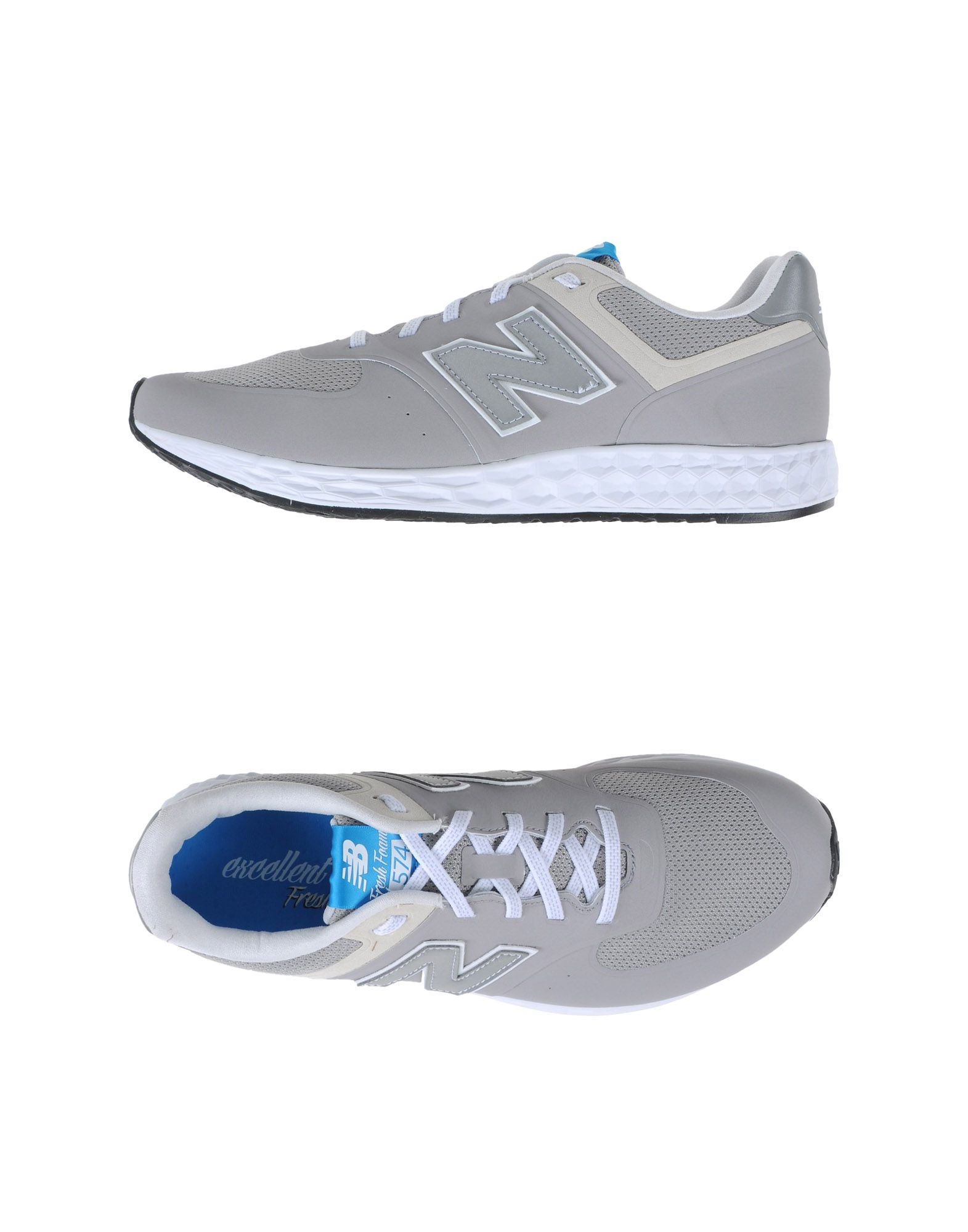 Sneakers New Balance Fresh Foam 574 - Uomo - 44908331DB