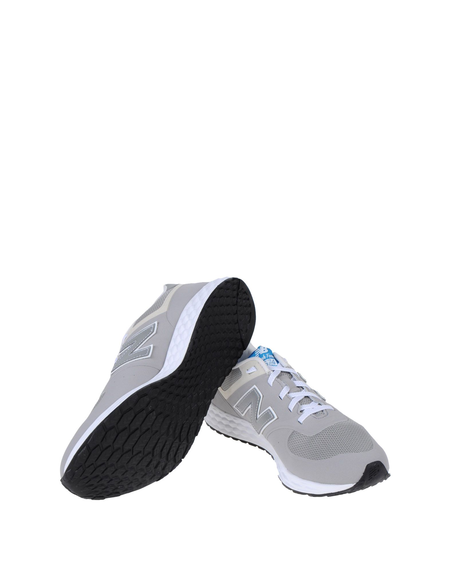 Rabatt echte Schuhe New  Balance Fresh Foam 574  New 44908331DB 19ddc4