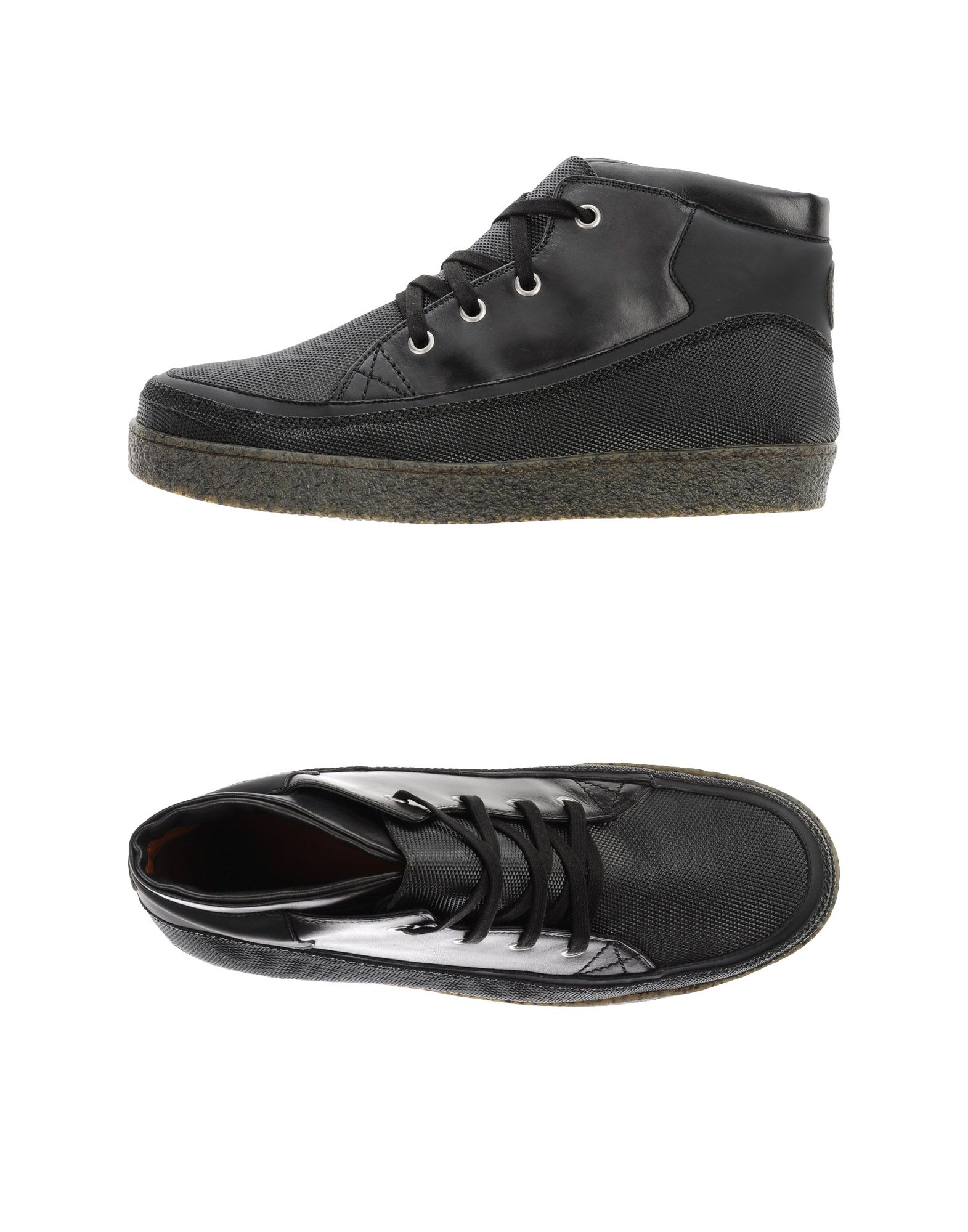 Trussardi Sneakers Herren  44909590DD Gute Qualität beliebte Schuhe