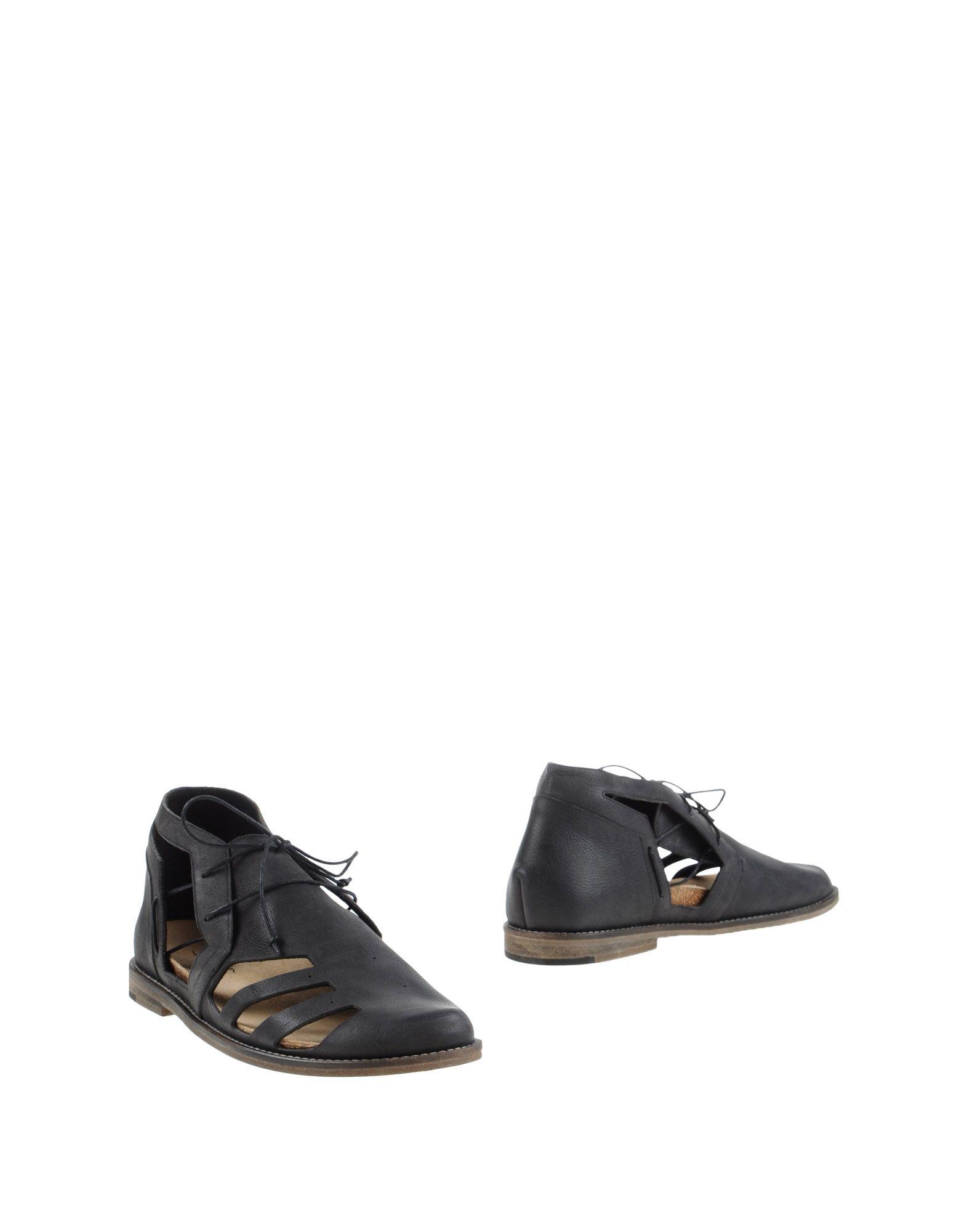 Peter 44910991NI Non Stiefelette Herren  44910991NI Peter Gute Qualität beliebte Schuhe 486998