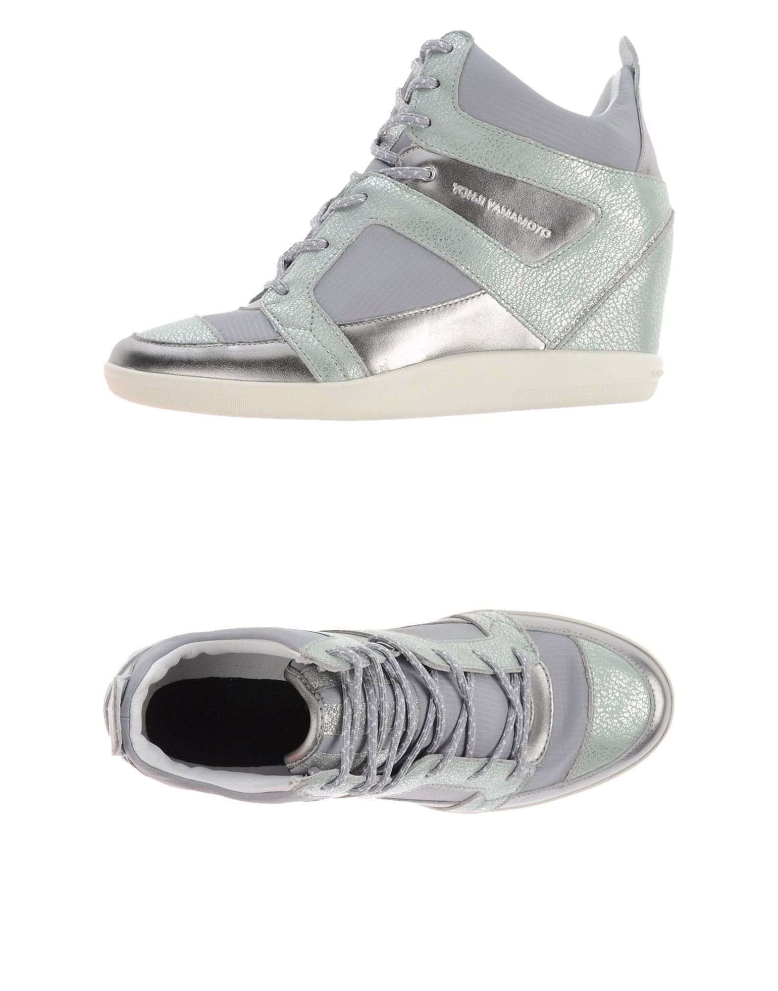 Haltbare Mode billige Schuhe Y 44912534PX Beliebte Beliebte Beliebte Schuhe 98d5fc