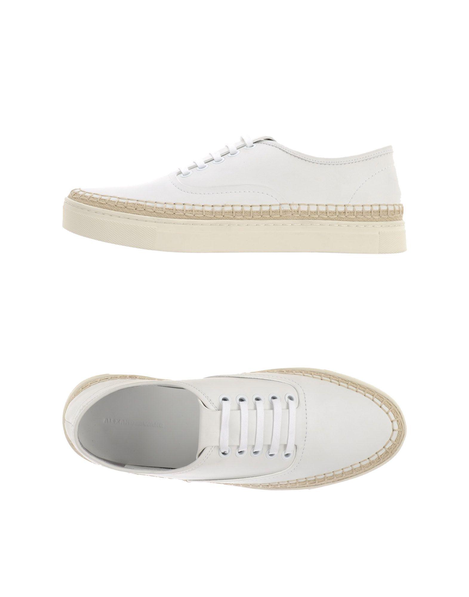 Sneakers Alexander Wang Donna - Acquista online su