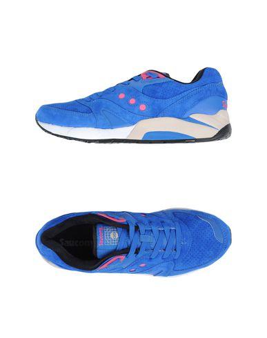 SAUCONY G9CONTROLPREMIUM Sneakers