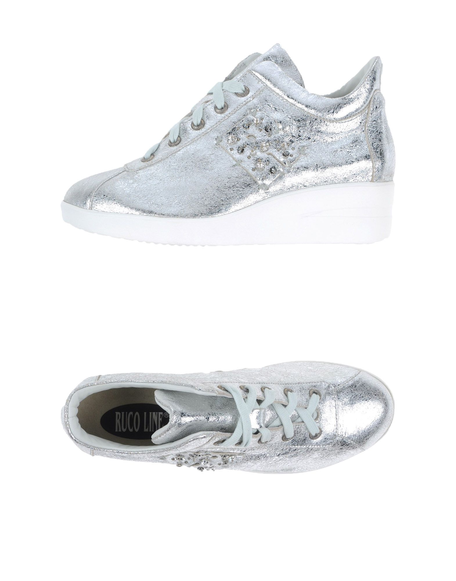 online store 329b6 d7058 RUCO LINE · Sneakers