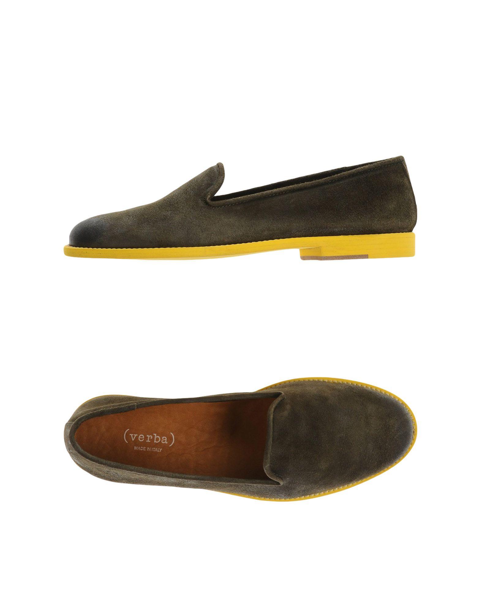 ( Verba ) Neue Mokassins Herren  44914001CQ Neue ) Schuhe a11dbe