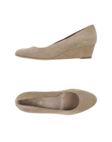 MINELLI Zapato de salón