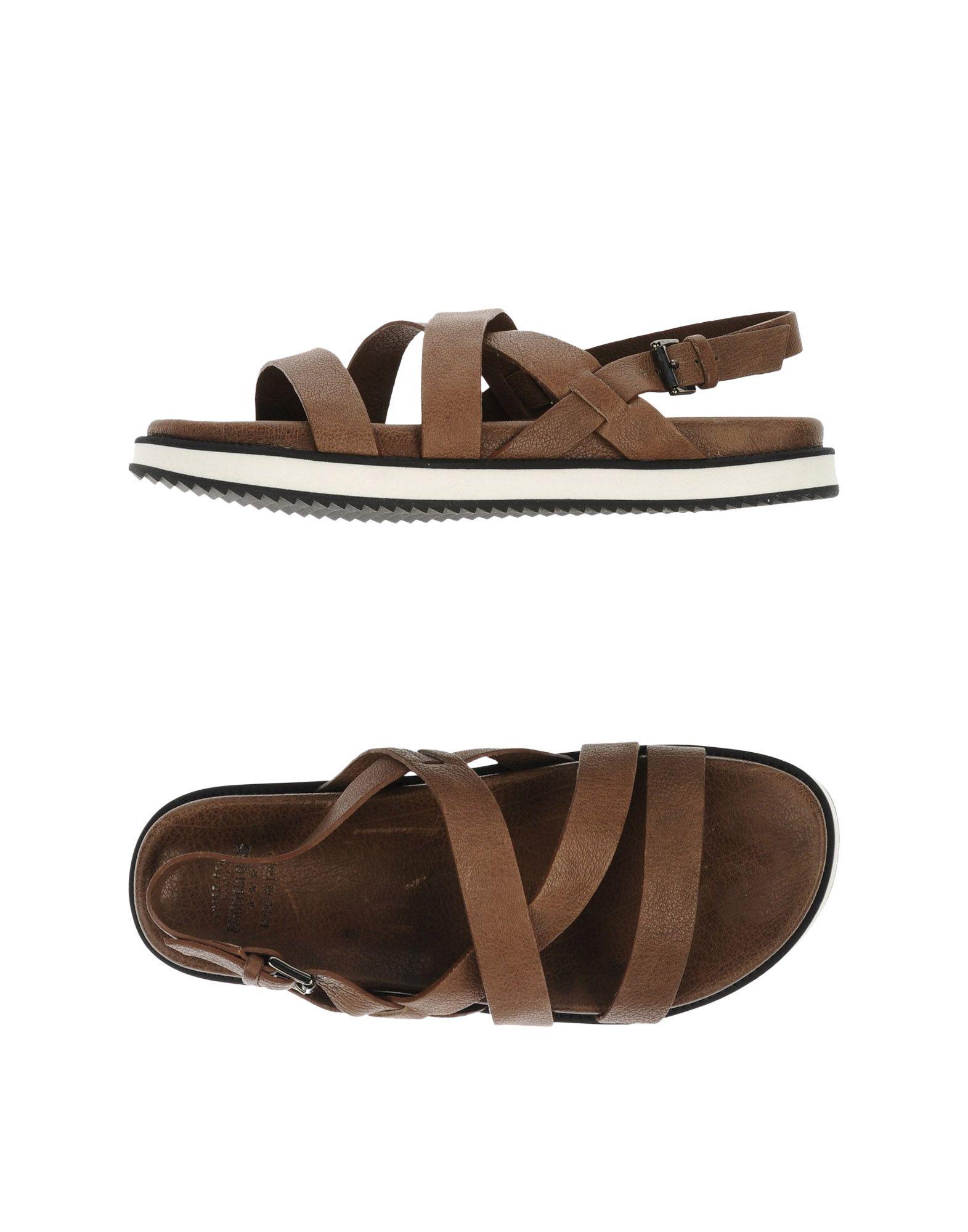Pantofola D'oro Sandalen Damen  44915356EJGut aussehende strapazierfähige Schuhe