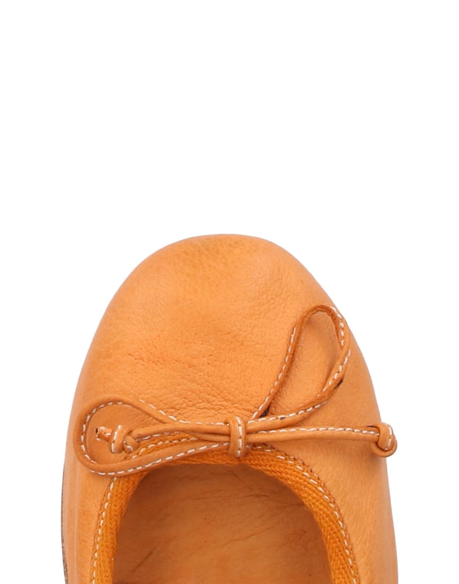 Gut um billige Schuhe Schuhe Schuhe zu tragenPantofola D'oro Pumps Damen  44915593OT df26c9