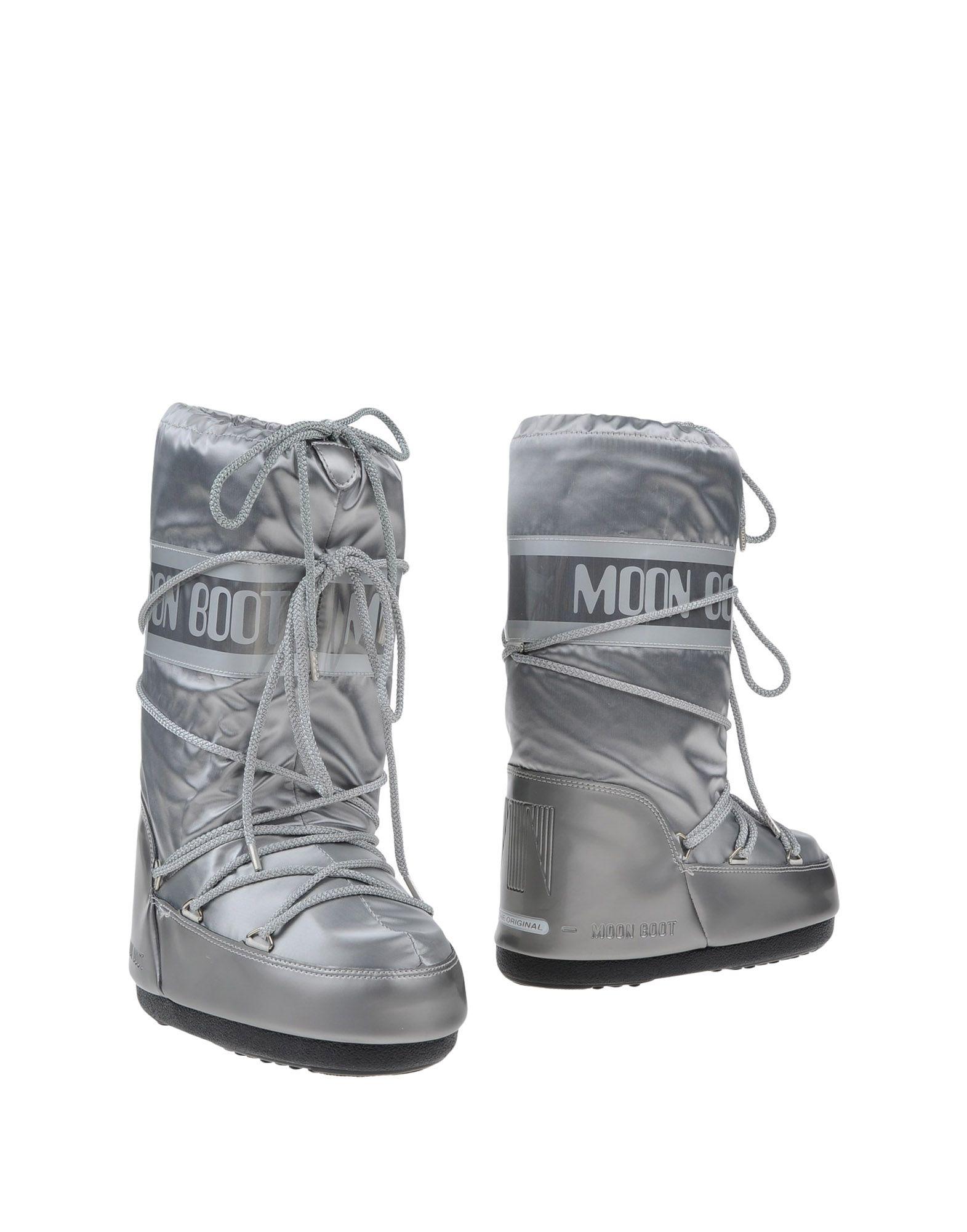 Moon Boot Moon Boot Glance  44915864PS Gute Qualität beliebte Schuhe