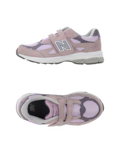 NEW BALANCE Sneakers Spielraum Gut Verkaufen Ebay Auslass Outlet-Store Footlocker Abbildungen Günstigen Preis eM8vB0UTqR