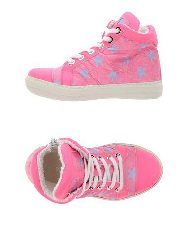 CARTINA Sneakers