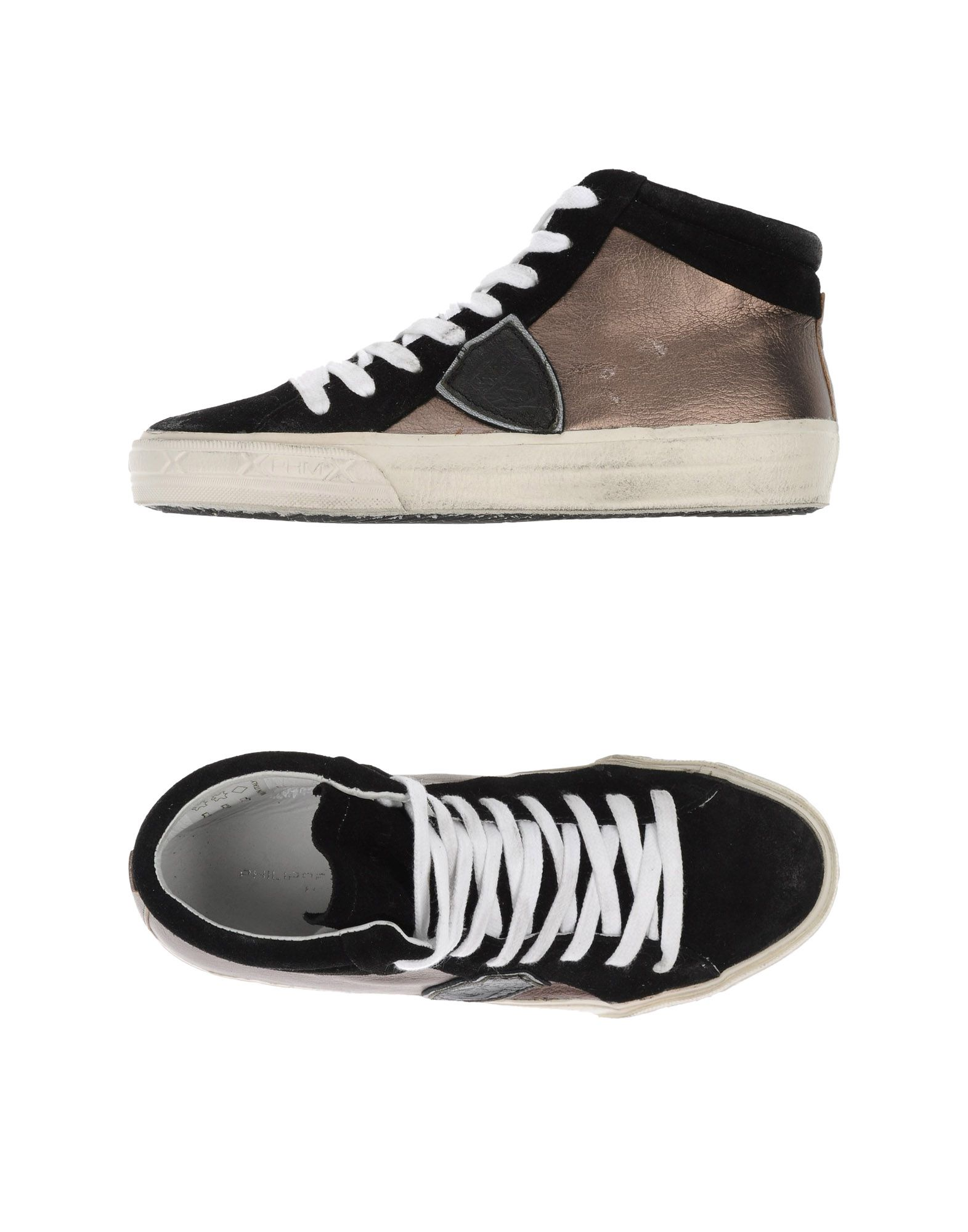 Sneakers Philippe Model Donna - 44918680VL