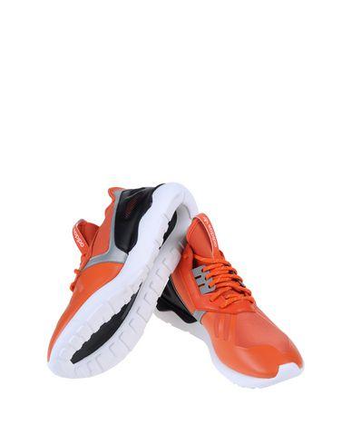 Adidas Originals Rørformet Løper Joggesko pre-ordre billig online lav pris online nye stiler 0S3h7QM