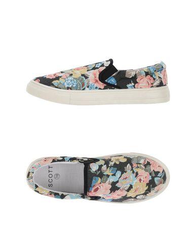 SCOTT - Sneakers
