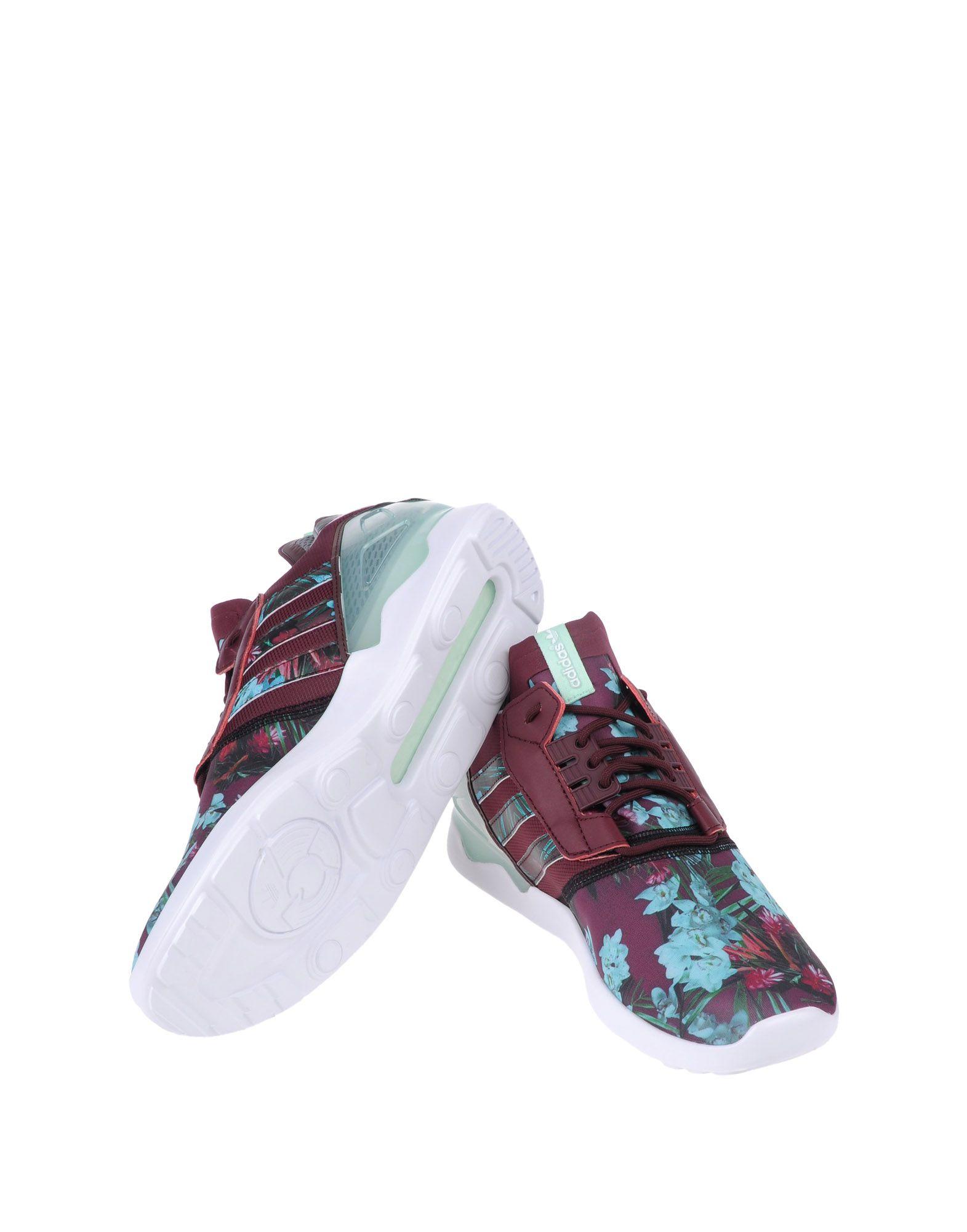Adidas 8000 Originals Zx 8000 Adidas Boost  44919330EI 7e06c8