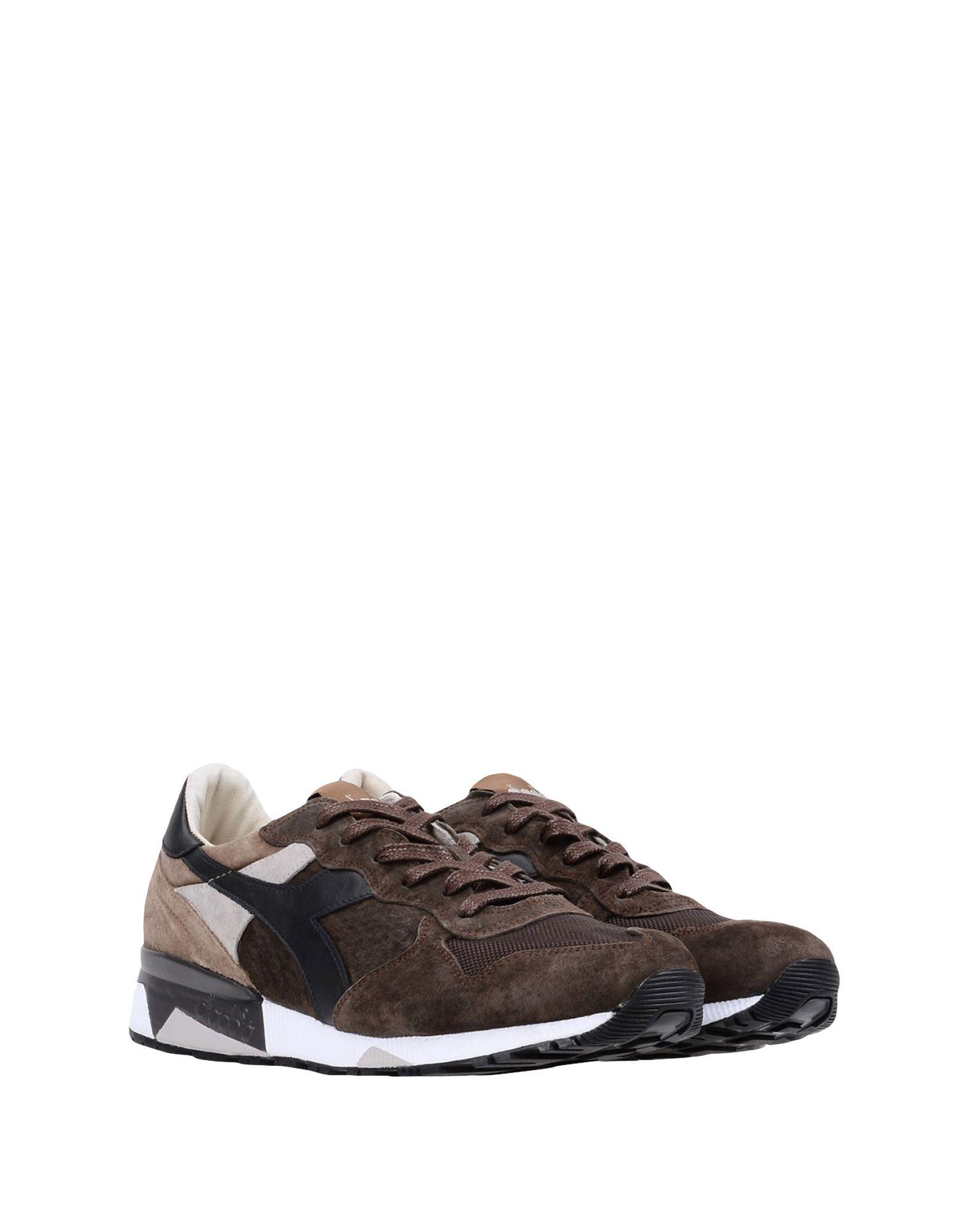 Diadora Heritage Trident 90 S  44919586PF Gute Qualität beliebte Schuhe